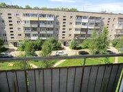 Пересвет продажа 1 комнатной квартиры - Фото 3