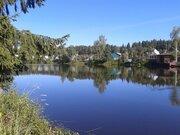 Продам дачу у озера - Фото 2