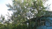 Продается дом в деревне Башкино, ул. Рыковка - Фото 2