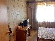 Продается квартира, Мытищи г, 53м2 - Фото 2