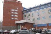 Уфа, ул. Пархоменко, офис в аренду, 76 кв.м. - Фото 2