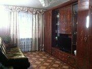 Продам 2-комнатную квартиру в Малоярославце, Калужская область - Фото 1