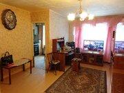 Продам 1-ком квартиру в пгт Монино - Фото 3