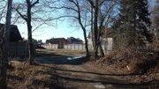 Пос.Горбатовка(город-курорт Светлогорск), ижд,10 соток, свет, газ - Фото 4