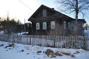 Дом д. Красново с баней - Фото 1