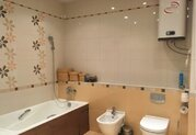 Продается 3-х комнатная квартира, Купить квартиру в Королеве по недорогой цене, ID объекта - 321711343 - Фото 15