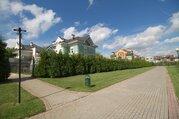 Коттедж 380 кв.м. Челобитьевское шоссе,1а - Фото 5