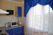 Аренда квартиры для командированных в Нижнекамске. ( квитанции чеки фо - Фото 5