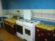 Продается комната с ок, ул. Заводская, Купить комнату в квартире Пензы недорого, ID объекта - 700754434 - Фото 4
