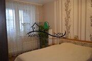Продается 2-х комнатная квартира Москва, Зеленоград к1462, Купить квартиру в Зеленограде по недорогой цене, ID объекта - 317785697 - Фото 6