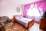 Квартира посуточно в г.Щелково МО - Фото 2