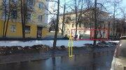 Аренда 80 кв.м ул. Клюквина Дзержинск - Фото 1