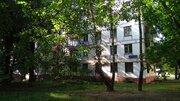 Продажа квартиры Москва ул. Базовская дом 22в - Фото 1
