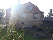 Продажа дома, Егорьевск, Егорьевский район, Ул. 20 лет Октября - Фото 3