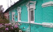 Кирпичный жилой дом со всеми удобствами в с. Сановка - Фото 5