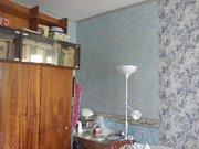2-х комнатная хрущевка с изолированными комнатами - Фото 3