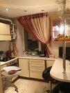 Продается двухкомнатня квартира в Наро-Фоминске на Пионерский переулок - Фото 3