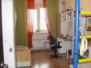 Продается 2 ком.квартира г.Раменское ул.Приборостроителей 1а - Фото 4