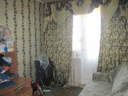 2 990 000 Руб., 4-х комнатная квартира в районе пл.Победы, Купить квартиру в Рязани по недорогой цене, ID объекта - 321210946 - Фото 5
