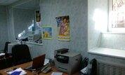 Помещение свободного назначения для офиса, склада, магазина и пр. - Фото 4