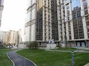 Продается 1 комнатная квартира в ЖК Виноградный - Фото 1