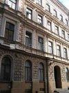 Продажа квартиры, Улица Миесниеку, Купить квартиру Рига, Латвия по недорогой цене, ID объекта - 309746821 - Фото 20