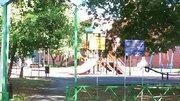 Трехкомнатная квартира м.Братиславская - Фото 4