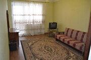 Пpoдам 2х комнатную квартиру п.Спутник д.13 - Фото 4