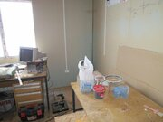 Сдам ангар обогреваемый под грузовой сервис, Аренда гаражей в Рязани, ID объекта - 400033254 - Фото 25