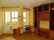 1 комнатная квартира в тихом центре - Фото 5