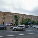 Псн 1-я линия домов по Кутузовскому проспекту - Фото 1