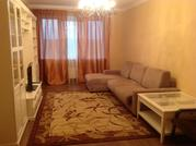 Сдам 2-х квартиру в Обнинске - Фото 1
