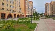 Продаю помещение свободного назначения в Жуковский, Продажа помещений свободного назначения в Жуковском, ID объекта - 900226517 - Фото 17
