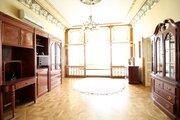 560 000 €, Продажа квартиры, Улица Блауманя, Купить квартиру Рига, Латвия по недорогой цене, ID объекта - 317922114 - Фото 9