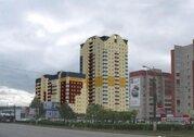 Продажа 1-комнатной квартиры, 36.9 м2, Московская, д. 110к1, к. корпус . - Фото 1