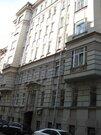 Продаётся квартира на Обыденкском переулке - Фото 2