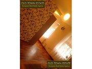 39 400 €, Продажа квартиры, Купить квартиру Рига, Латвия по недорогой цене, ID объекта - 313154873 - Фото 2