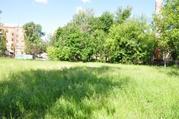 Продам участок 5км от МКАД, Горьковское шоссе, город Балашиха - Фото 2