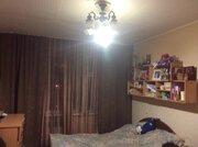 Продам трехкомнатную квартиру в Калининском районе. - Фото 3