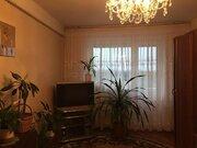 3-ком. квартира с изолированными комнатами на ул.Тверской, 50, Колпино - Фото 1