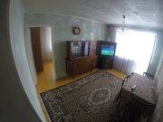 25 000 Руб., 3к в южном микрорайоне, Аренда квартир в Наро-Фоминске, ID объекта - 318109449 - Фото 2
