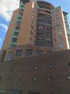 Предлагаю в аренду элитное жилье в ЖК Рублевский - Фото 1
