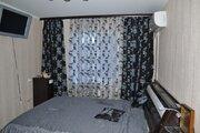 5-комнатная квартира - Фото 3