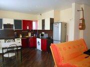 Продажа квартиры 105м2, г. Реутов, ул. Октября 28 - Фото 5