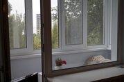 1-ком. квартира в микрорайоне Улеши - Фото 1
