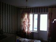 Продам трешку в Щербинке - Фото 4