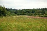 Земельный участок в Карелии, пос.Асилан - Фото 1