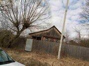 Продажа дома 45 кв.м.+ 17 соток земли - Фото 3