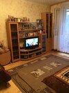 1 комнатная р-н Некрасовка, г. Москва - Фото 1