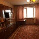 Огромная квартира в Канищево и гараж - Фото 3